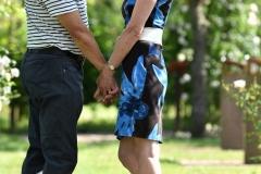 photo-de-couple-alsace9