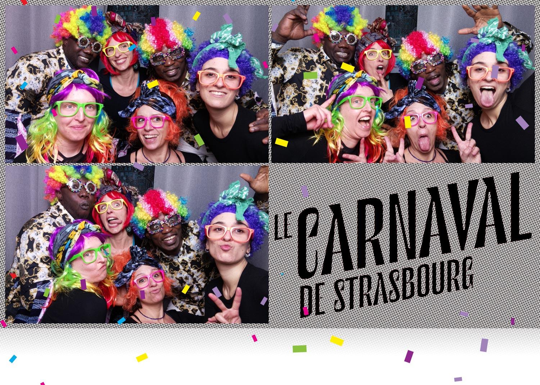photobooth-au-carnaval-10