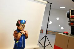 photobooth-carnaval-1