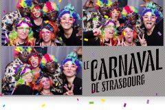photobooth-carnaval-10
