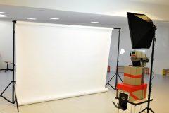 photobooth-carnaval-3