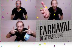photobooth-carnaval-4