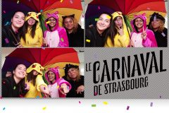 photobooth-carnaval-9