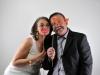 mariage-451-jpg