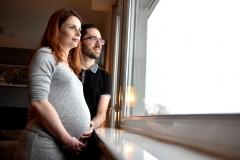grossesse-(25)