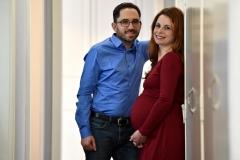 grossesse-(65)