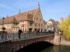 pont-du-corbeau-(1)