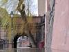 pont-du-corbeau-(12)