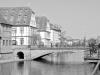 pont-du-corbeau-(19)
