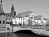 pont-du-corbeau-(20)