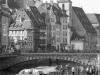 pont-du-corbeau-(8)
