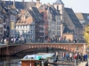 pont-du-corbeau-(9)