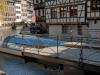 pont-du-faisan-(1)