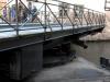 pont-du-faisan-(12)
