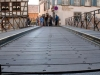 pont-du-faisan-(13)