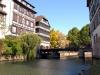 pont-du-faisan-(14)