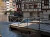 pont-du-faisan-(2)