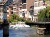 pont-du-faisan-(3)