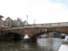 pont-st-martin-(10)