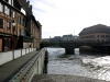 pont-st-martin-(11)