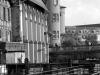 pont-st-martin-(14)
