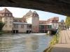 pont-st-martin-(16)