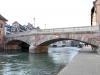 pont-st-martin-(18)