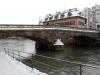 pont-st-martin-(2)