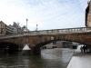 pont-st-martin-(9)
