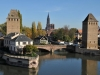 ponts-couverts-(101)