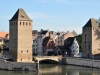 ponts-couverts-(108)