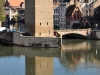 ponts-couverts-(110)