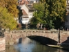 ponts-couverts-(111)