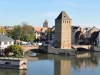 ponts-couverts-(114)