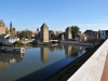 ponts-couverts-(116)