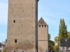 ponts-couverts-(118)