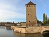 ponts-couverts-(120)
