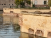 ponts-couverts-(121)