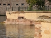 ponts-couverts-(122)