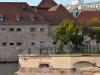 ponts-couverts-(123)
