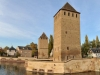 ponts-couverts-(125)
