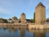 ponts-couverts-(126)