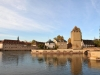 ponts-couverts-(127)