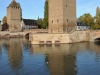 ponts-couverts-(128)