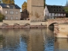 ponts-couverts-(129)