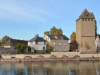 ponts-couverts-(130)