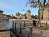 ponts-couverts-(134)
