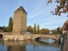 ponts-couverts-(135)