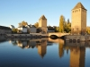 ponts-couverts-(139)