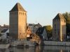 ponts-couverts-(140)